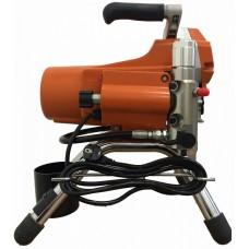 ASPRO-2100M® окрасочный агрегат (аппарат)