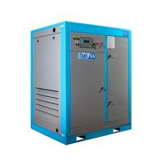 Воздушный винтовой компрессор DL-12/10RA