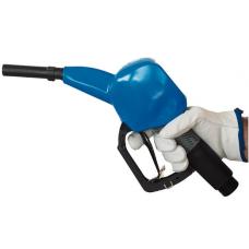Раздаточный пистолет с расходомером с автоматическим отключением подачи жидкости SB 32 + MISF-MAG