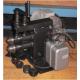 Станок зиговочный Электромеханический СЗ-ЭМ