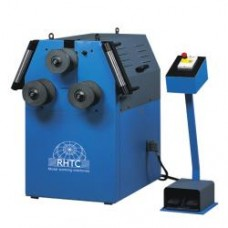 Профилегибочный станок RHTC PB 60-2