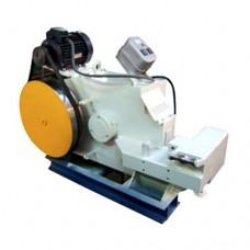 Станок для рубки арматуры СМЖ-175