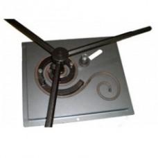 Инструмент для гибки завитков УЛИТКА