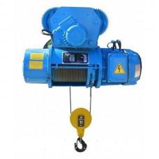 Таль электрическая болгария Т39 г/п 2000 кг