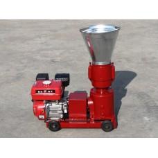 Гранулятор ZLSP150A Бензин