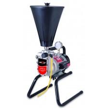 HYVST SPX 1100-210 окрасочный агрегат ХВСТ