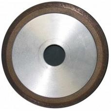 Круг алмазный для заточки пильных дисков К-472
