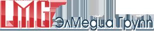 LMediaGroup - Самара